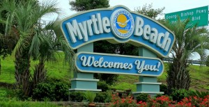 cropped welcome to myrtle beach 300x154 - cropped-welcome-to-myrtle-beach.jpg