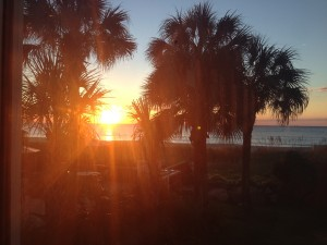 Myrtle Beach Sunrises