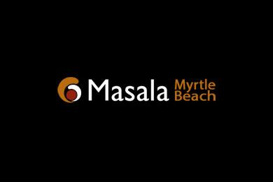 Masala Myrtle Beach