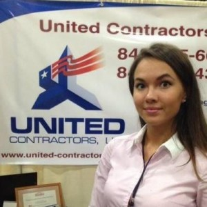 united contractors roofing 300x300 - united-contractors-roofing