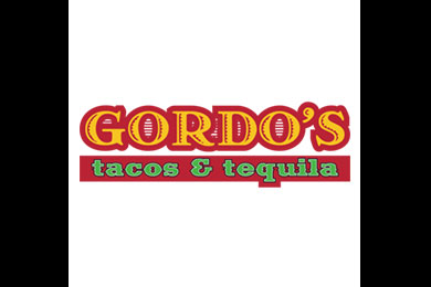 Mexican Food Myrtle Beach - Gordos Tacos & Tequila