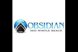 Myrtle Beach SEO Company